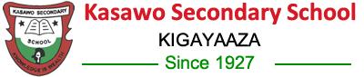 Kasawo Secondary School